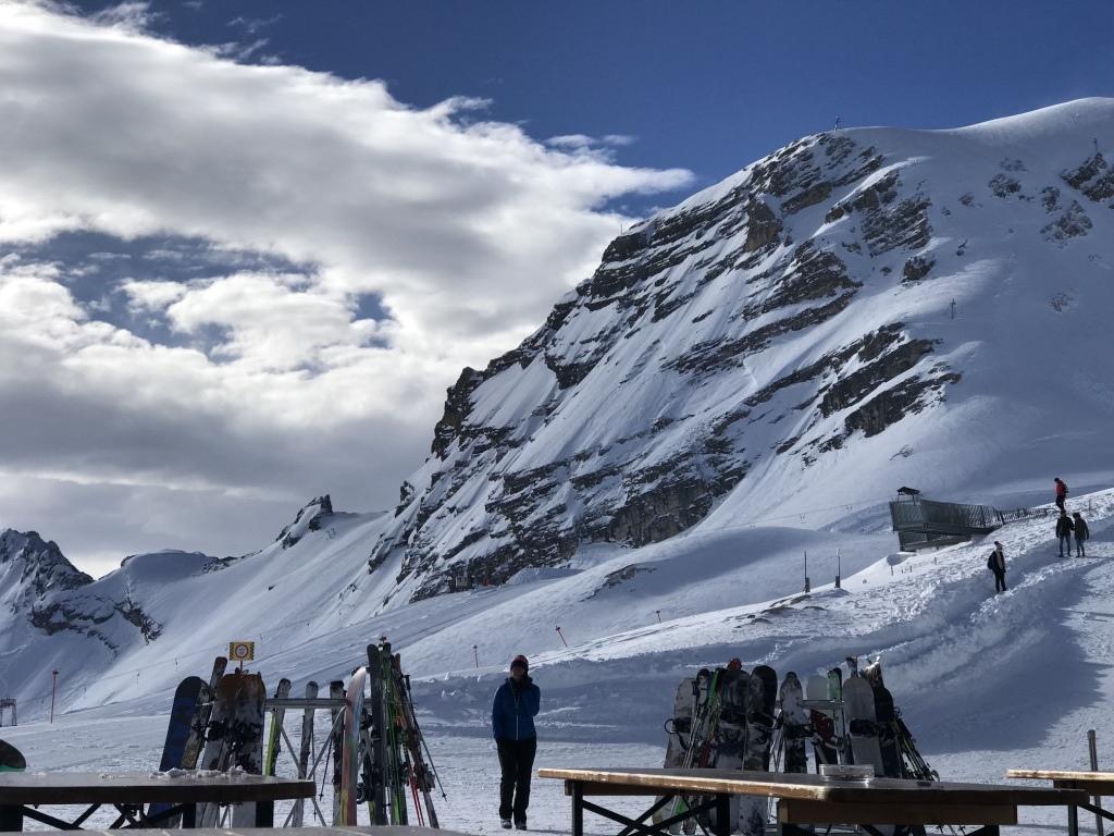 德國第一高峰|楚格峰Zugspitze|冰川平台|滑雪推薦.jpg