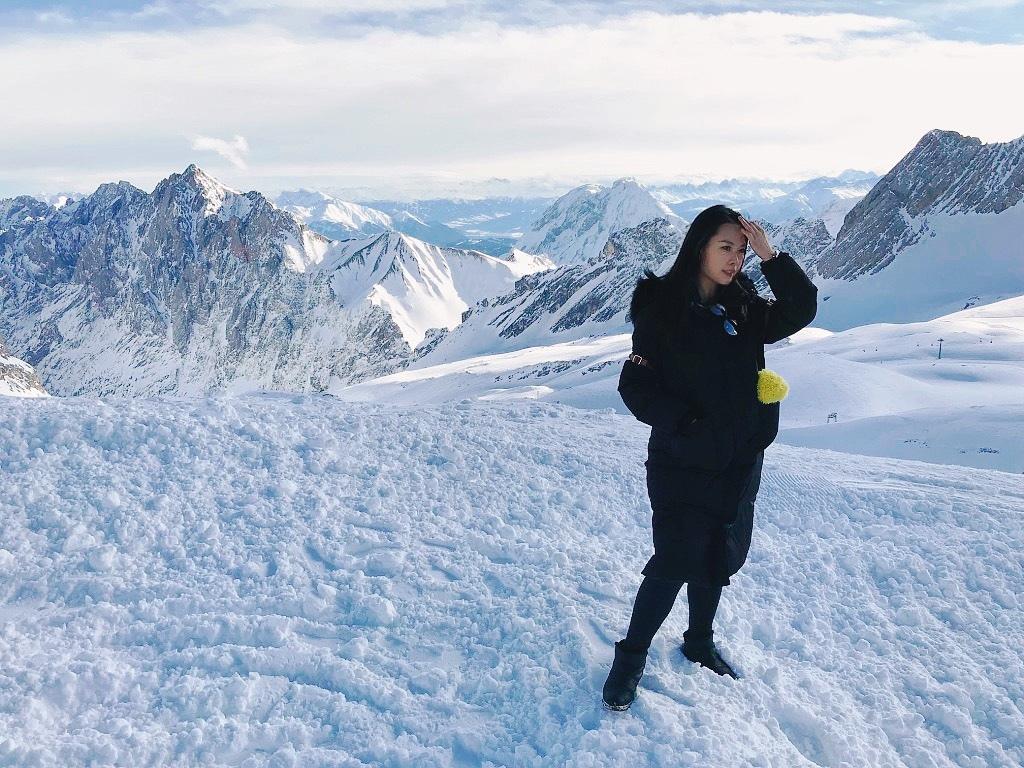德國第一高峰|楚格峰Zugspitze攻略.jpg