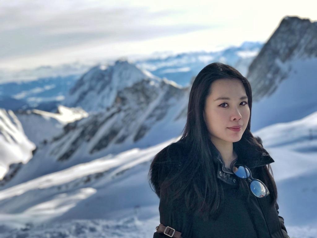德國第一高峰|楚格峰Zugspitze旅遊紀錄.jpg