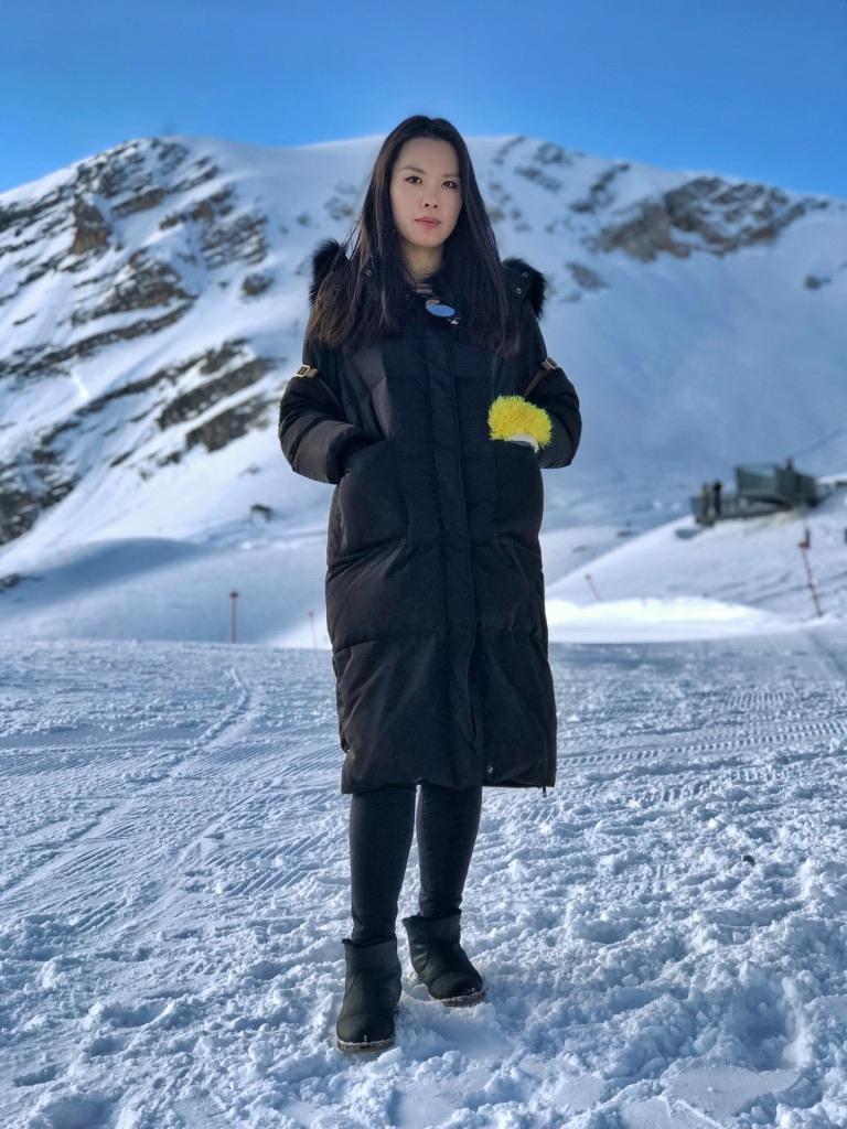 德國第一高峰|楚格峰Zugspitze遊記.jpg