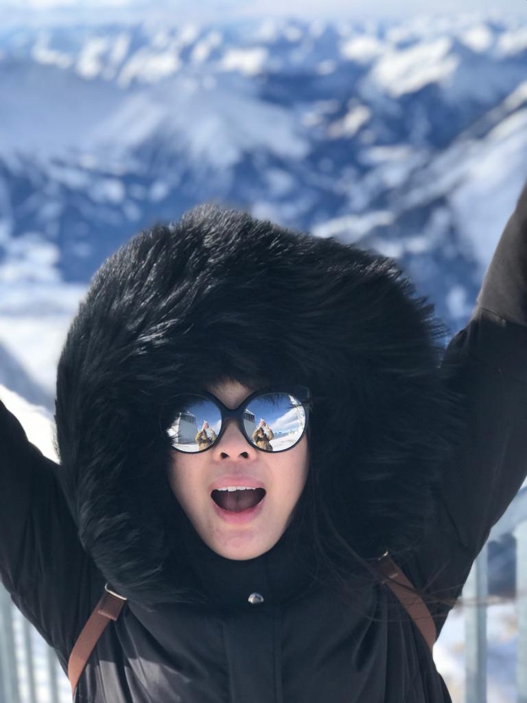 德國第一高峰|楚格峰Zugspitze交通攻略.jpg