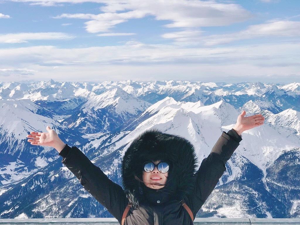 德國第一高峰|楚格峰Zugspitze登頂.jpg