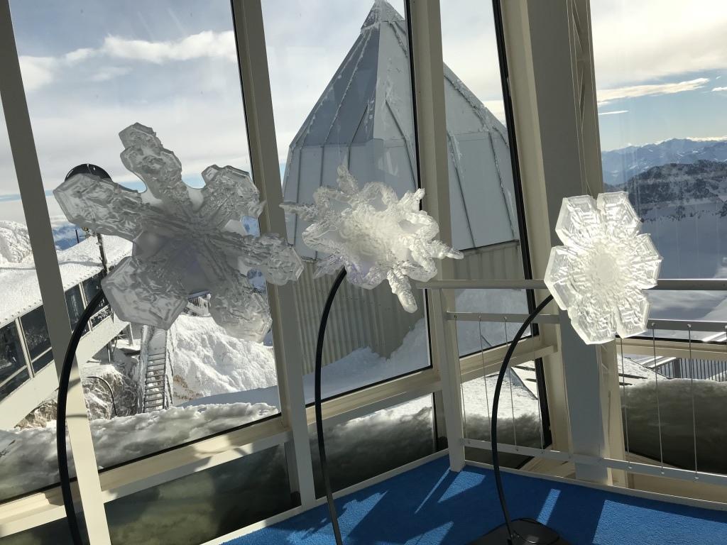 德國最高峰|楚格峰Zugspitze|冰的原理.jpg