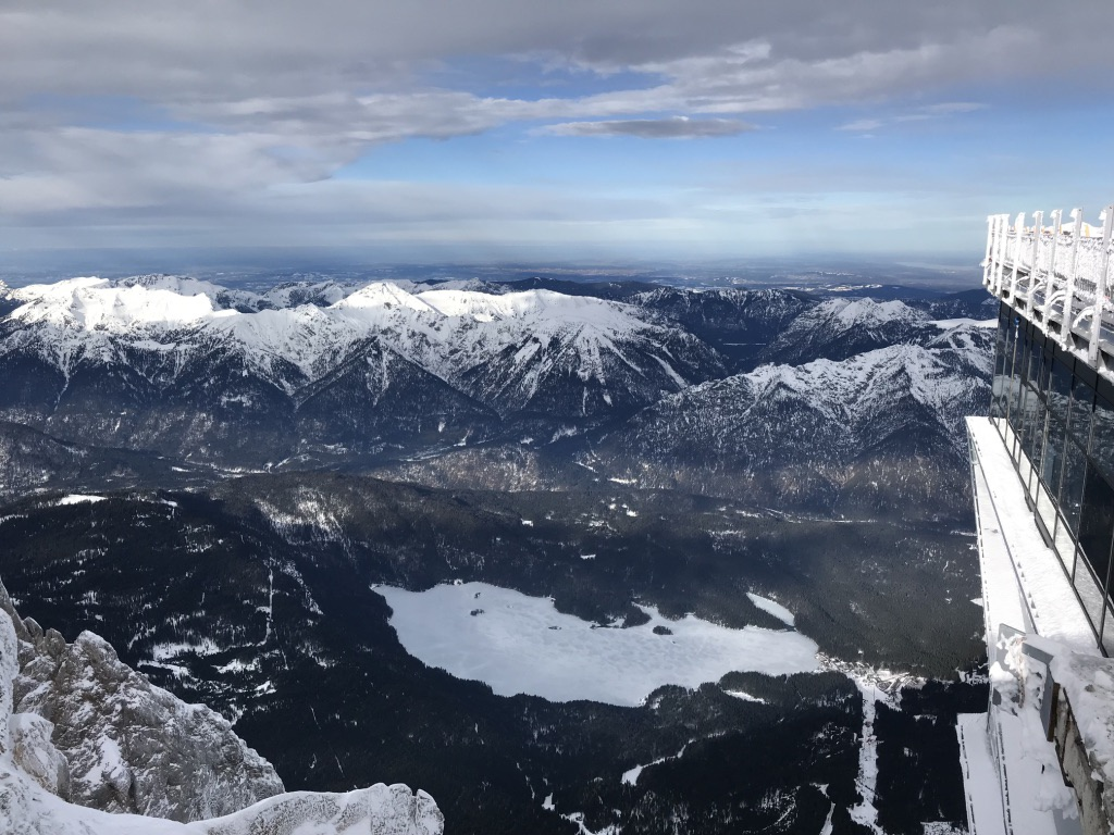 德國最高峰|楚格峰Zugspitze|慕尼黑推薦行程.jpg