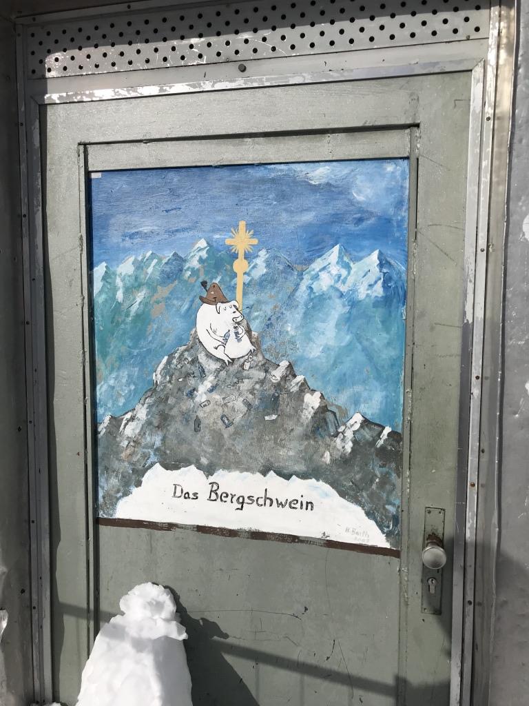 德國最高峰|楚格峰Zugspitze|德國自由行.jpg