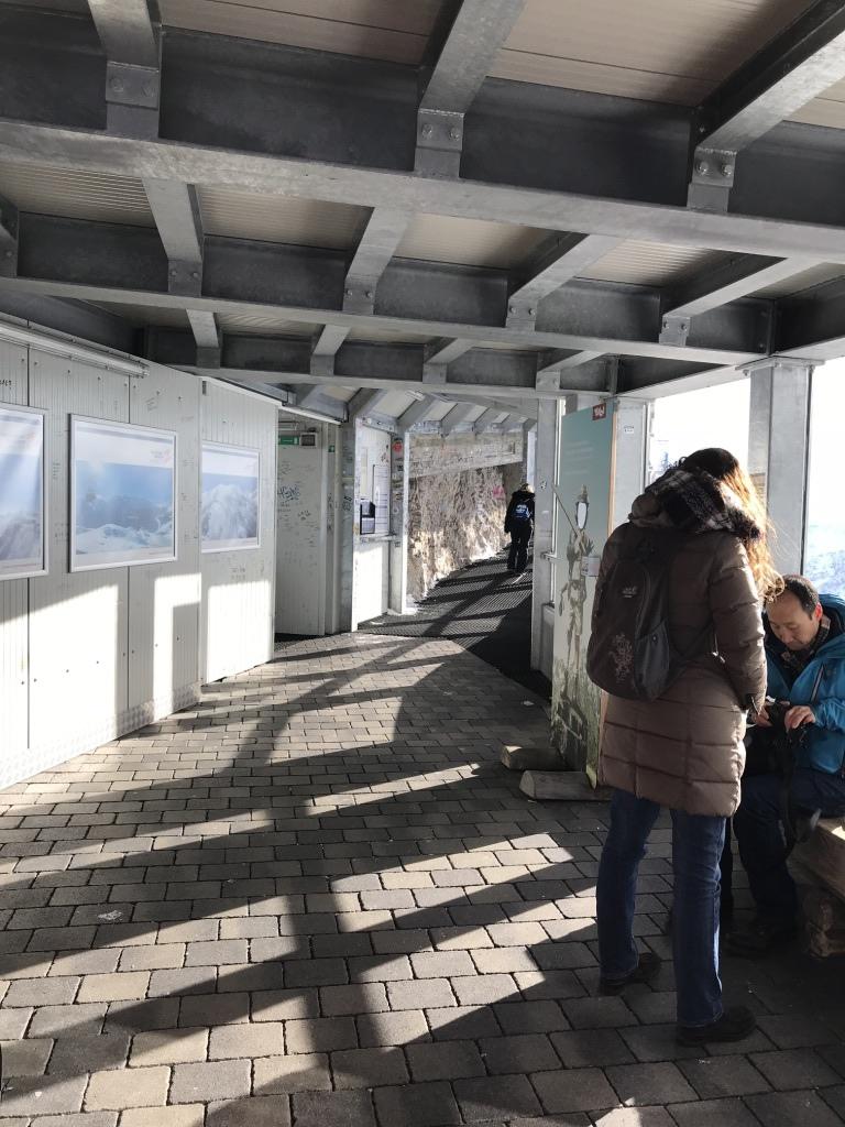 德國最高峰|楚格峰Zugspitze|自助旅遊.jpg
