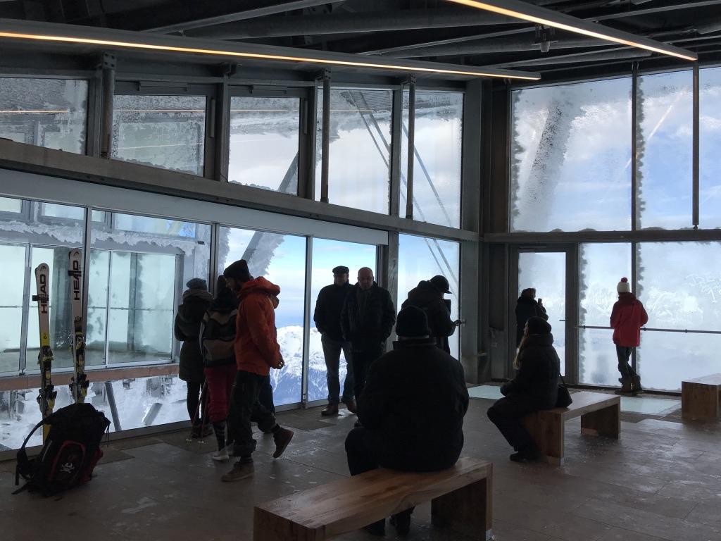 德國最高峰|楚格峰Zugspitze|巴伐利亞邦票.jpg