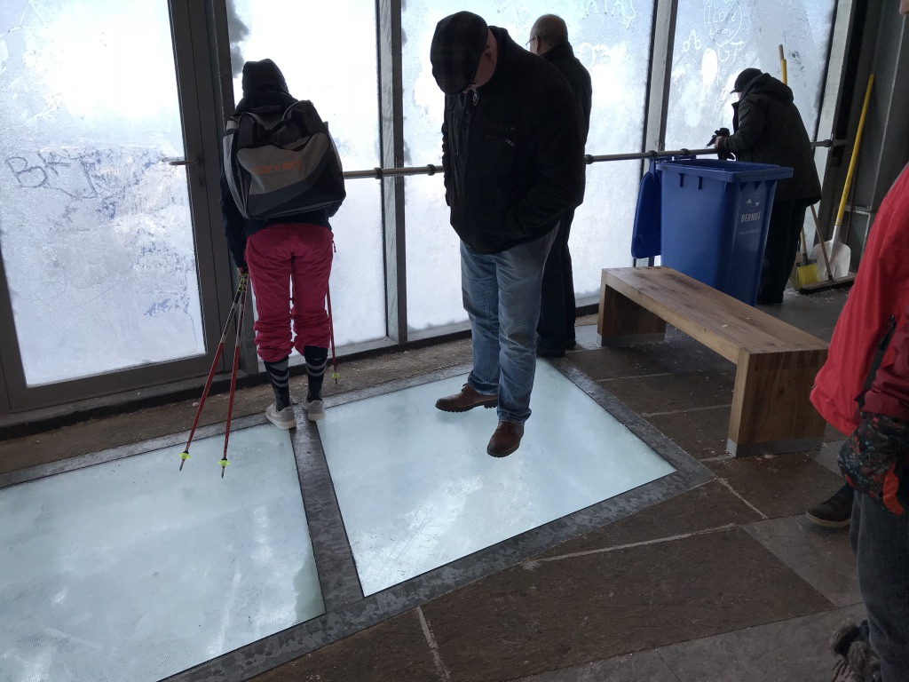 德國最高峰|楚格峰Zugspitze|view.jpg