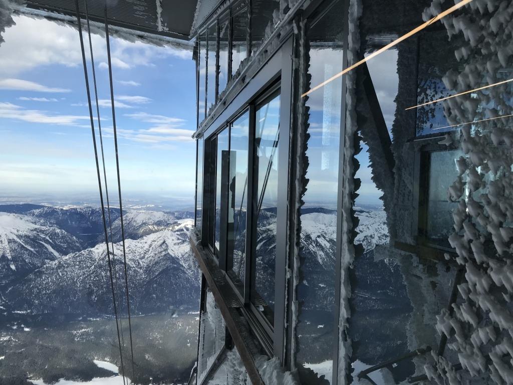 德國最高峰|楚格峰Zugspitze|德國科技.jpg
