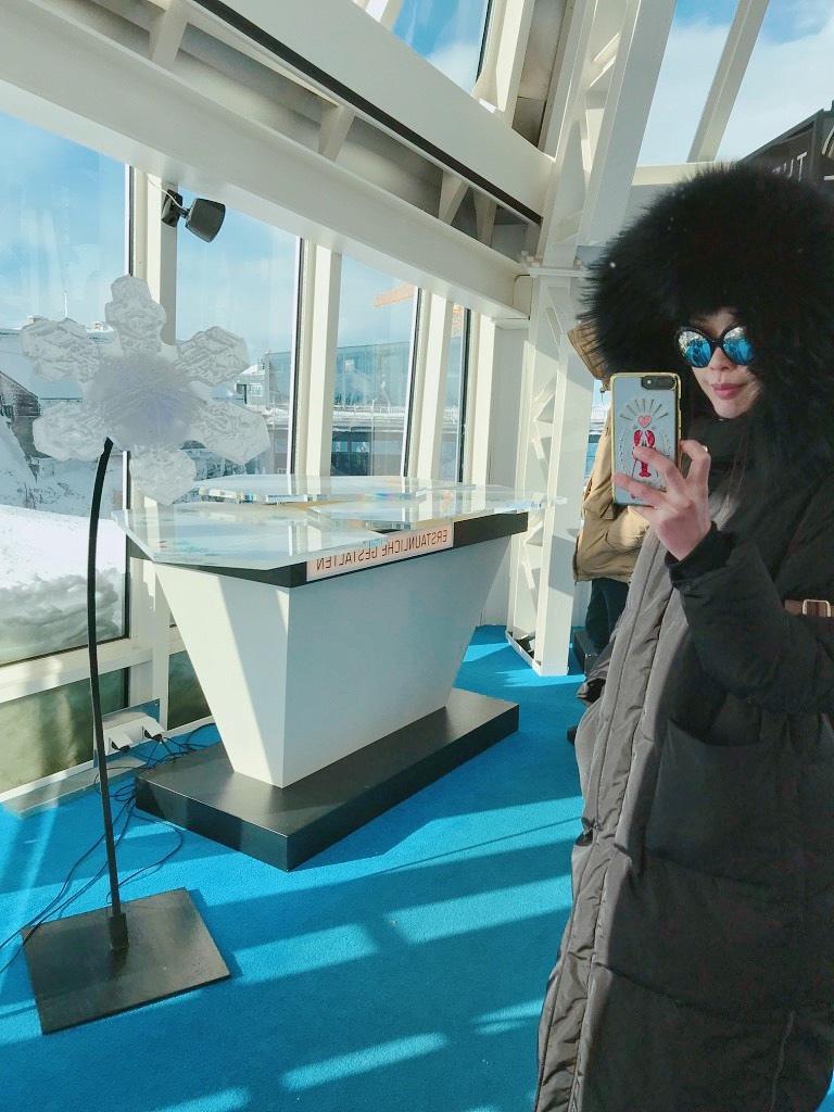 德國第一高峰|楚格峰Zugspitze|雪的原理.jpg