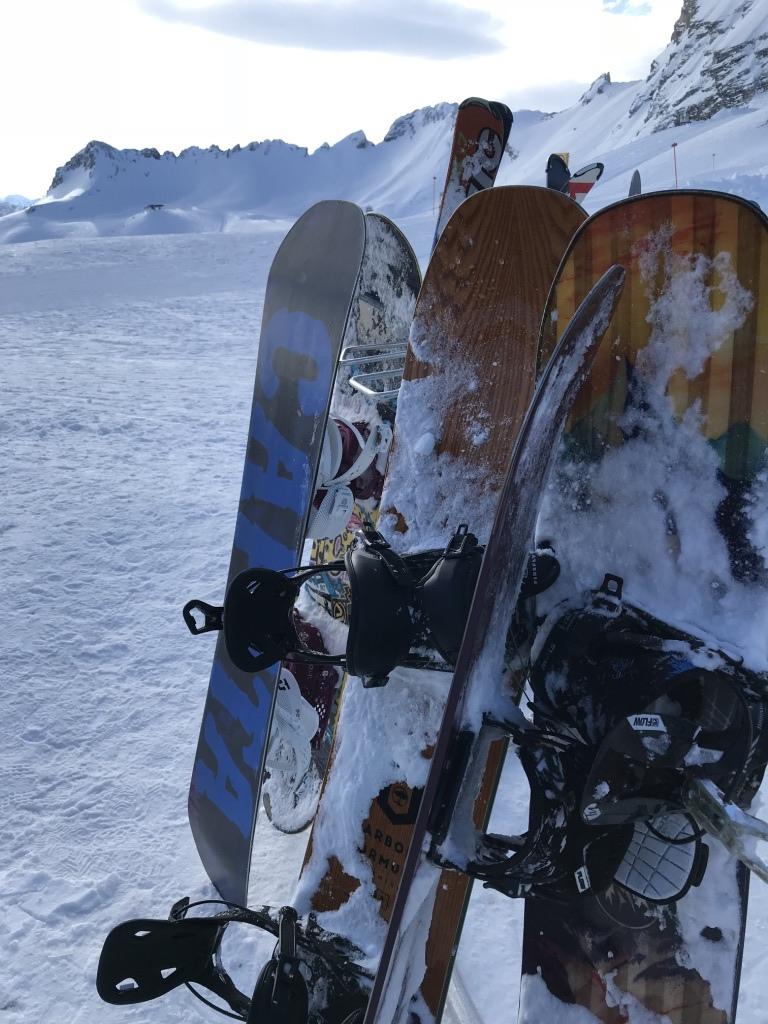 德國第一高峰|楚格峰Zugspitze|冰川平台|滑雪好去處.jpg