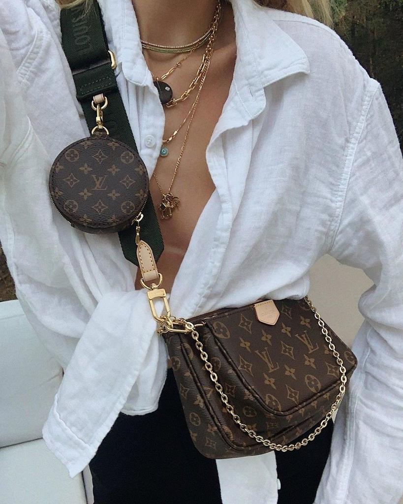 Multi Pochette, el nuevo bolso de Louis Vuitton que amenaza con ser el favorito de la temporada.jpeg