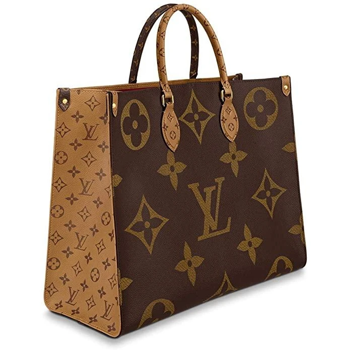 LV Onthego Monogram Canvas.png