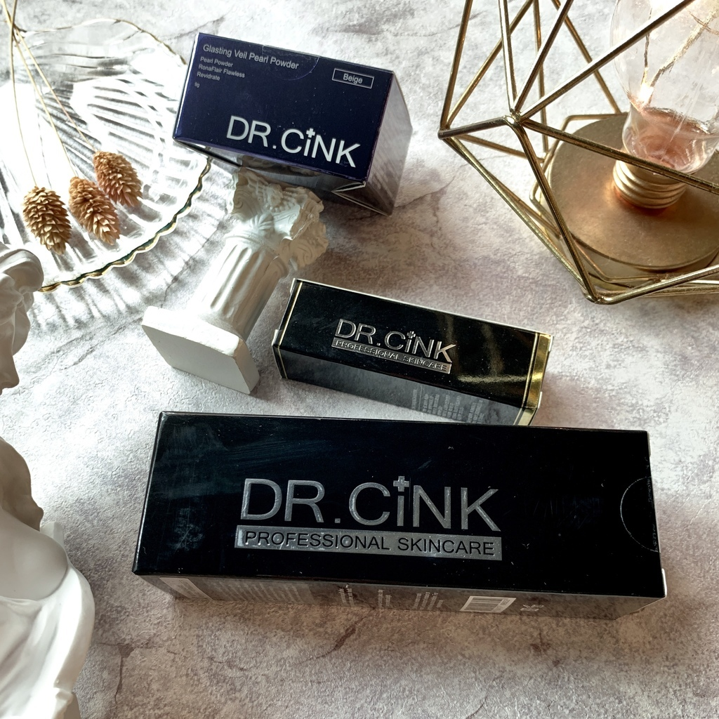 Dr.cink粉底液、珍珠蜜粉.jpg
