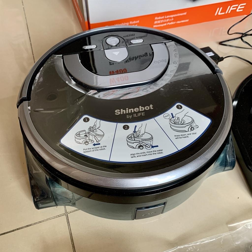 iLifeW400洗地機器人03.jpg
