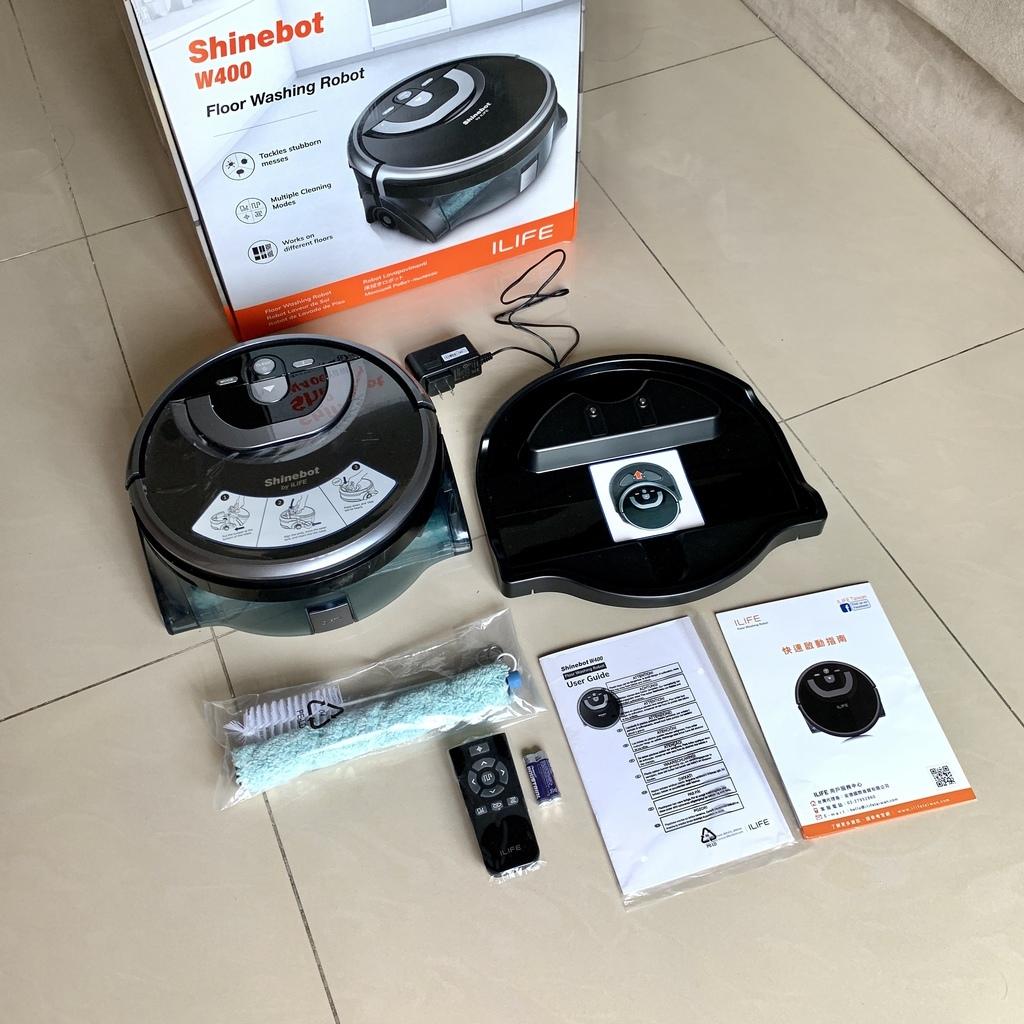 iLifeW400四行程專利洗地機器人.jpg