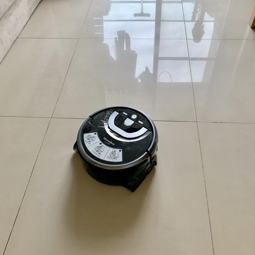 推薦洗地機器人.jpg
