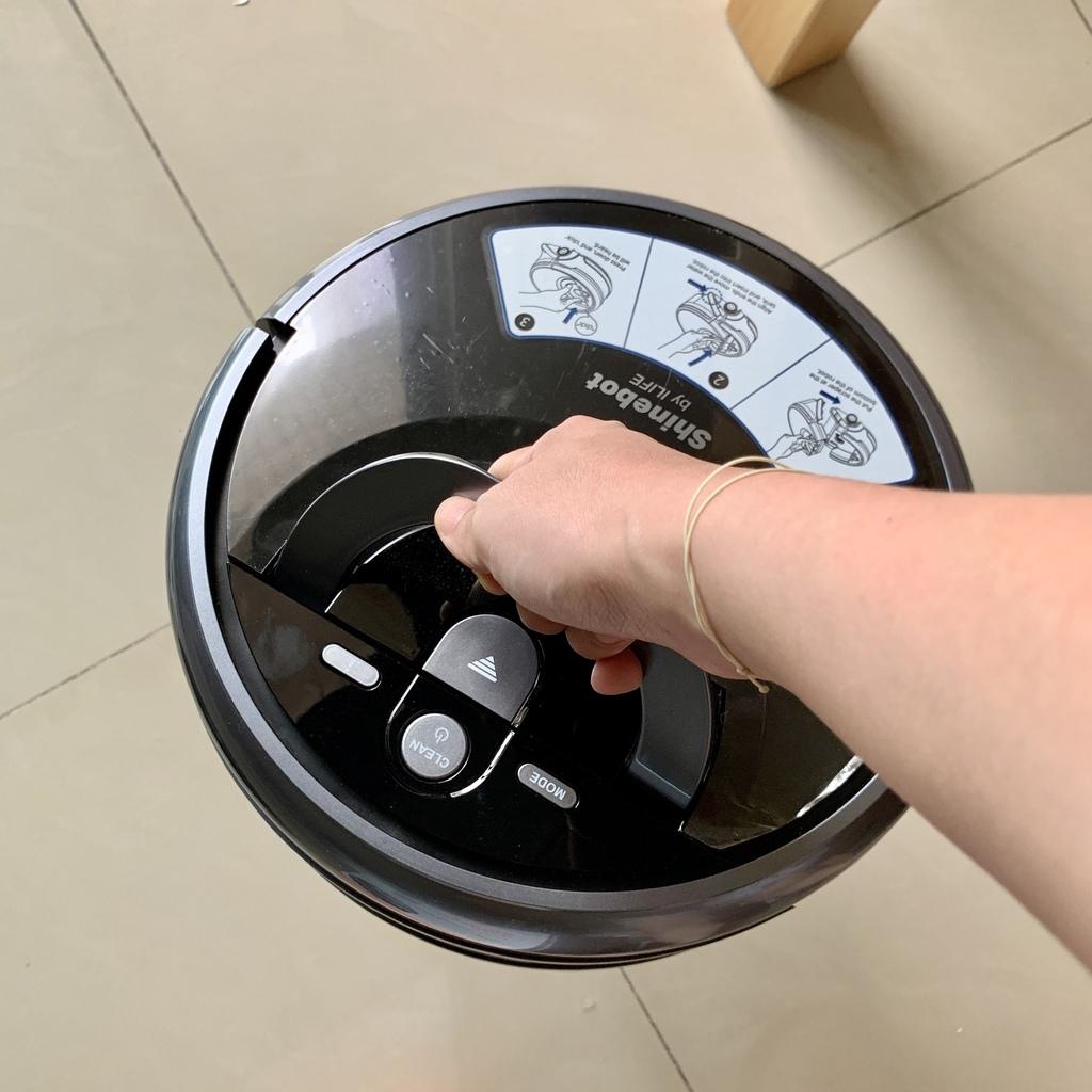 iLifeW400洗地機器人05.jpg
