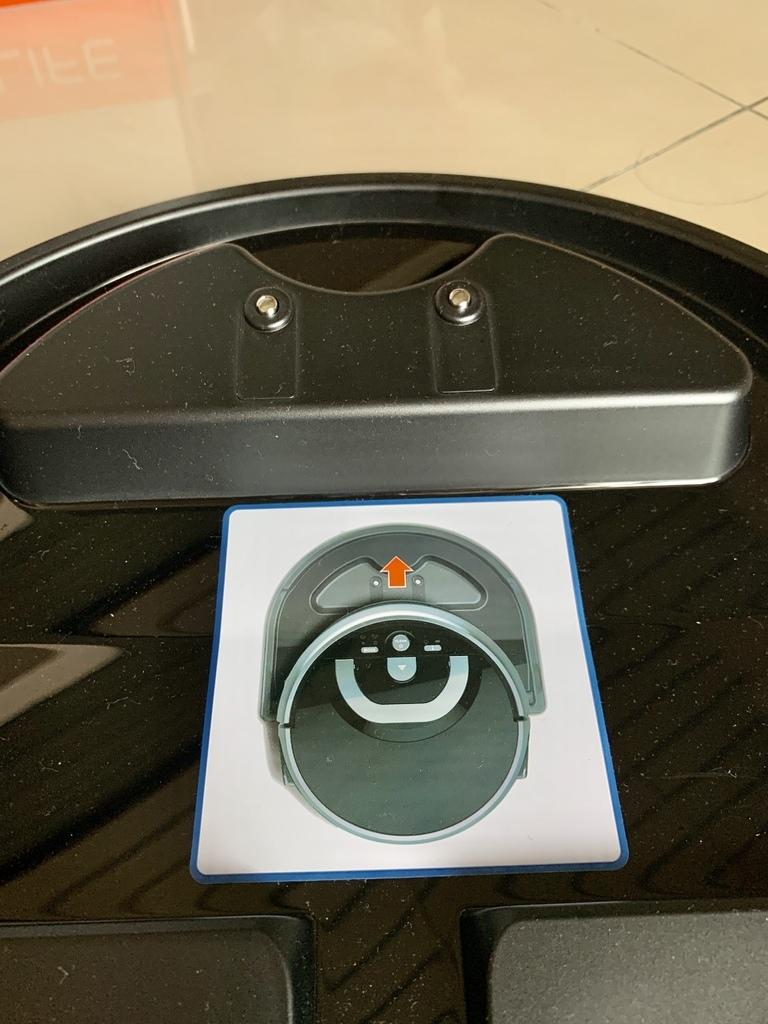 iLifeW400洗地機器人14.jpg