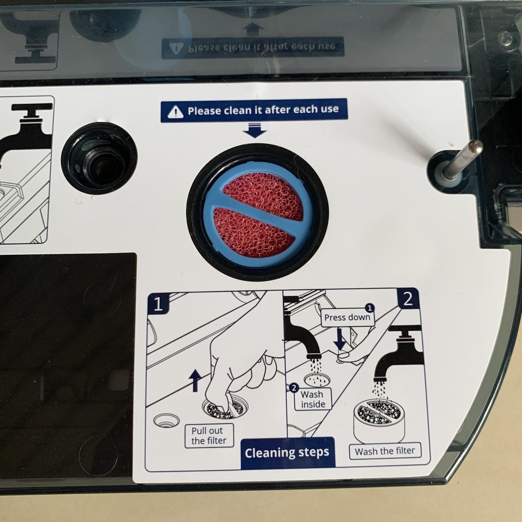 iLifeW400洗地機器人12.JPG