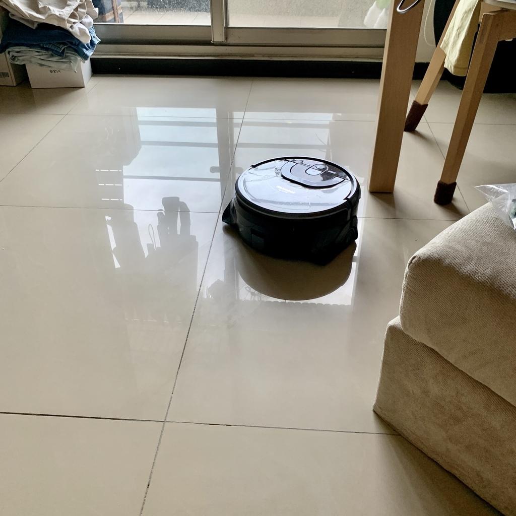 智慧型洗地機器人.jpg