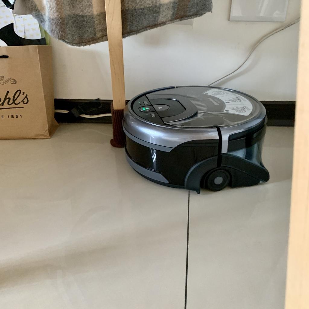 自動洗地機器人.jpg