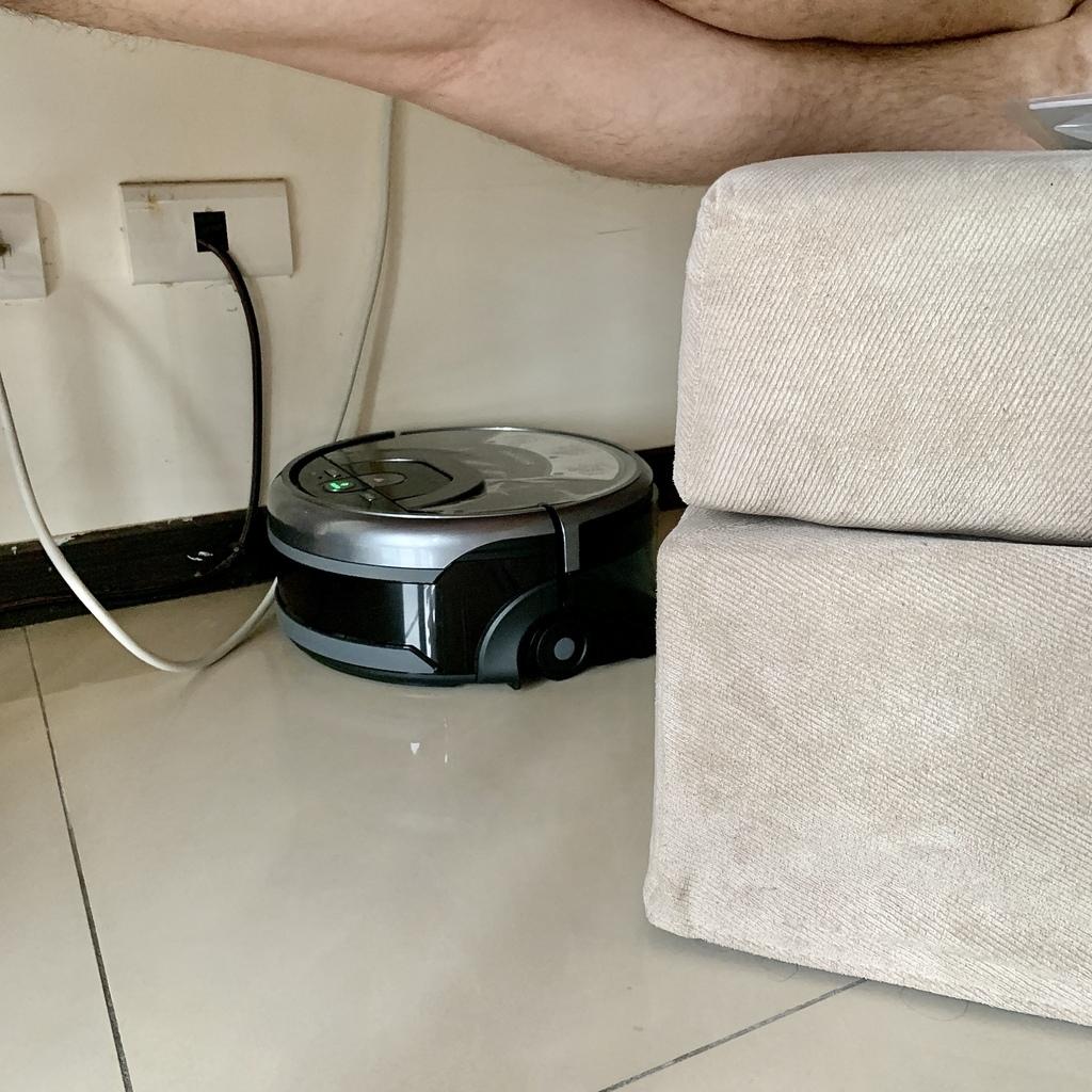 iLifeW400洗地機器人16.jpg