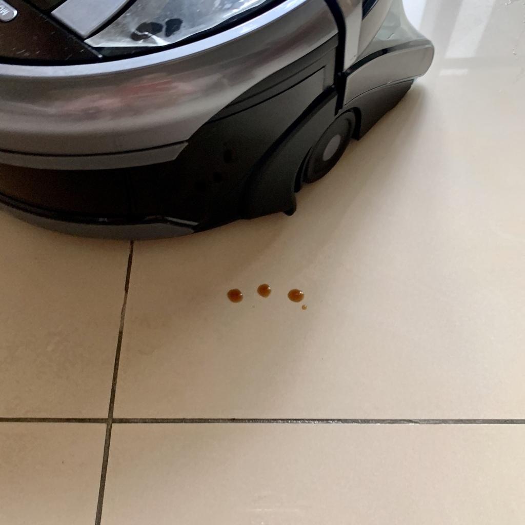iLifeW400洗地機器人23.jpg