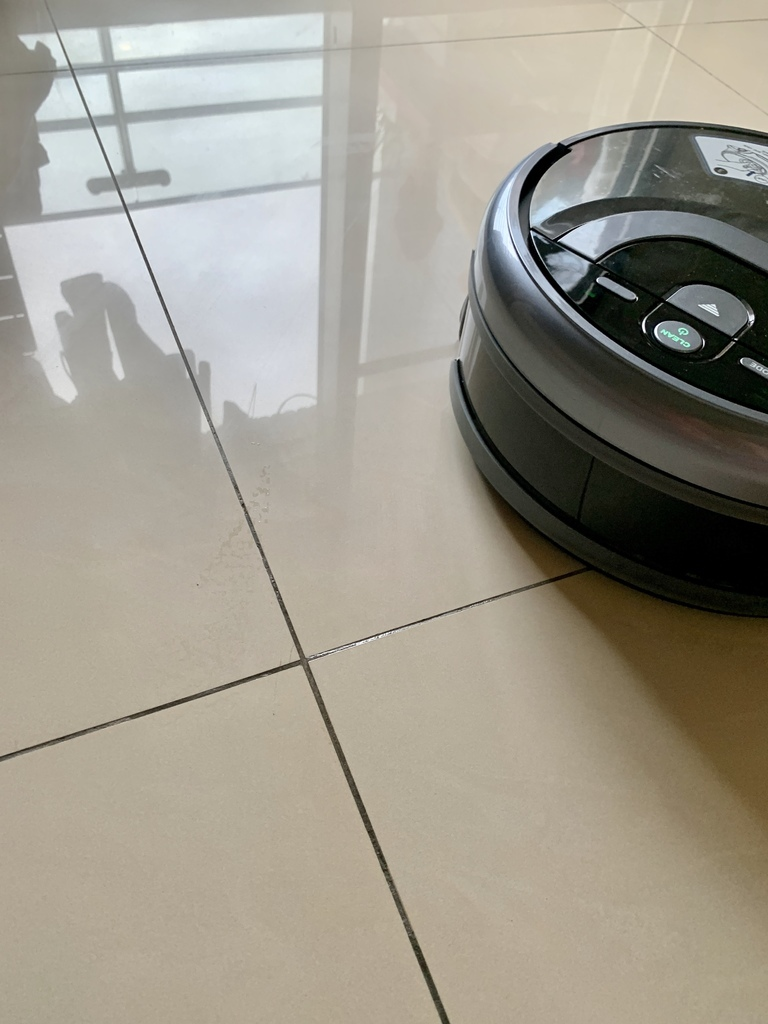 iLifeW400洗地機器人24.jpg