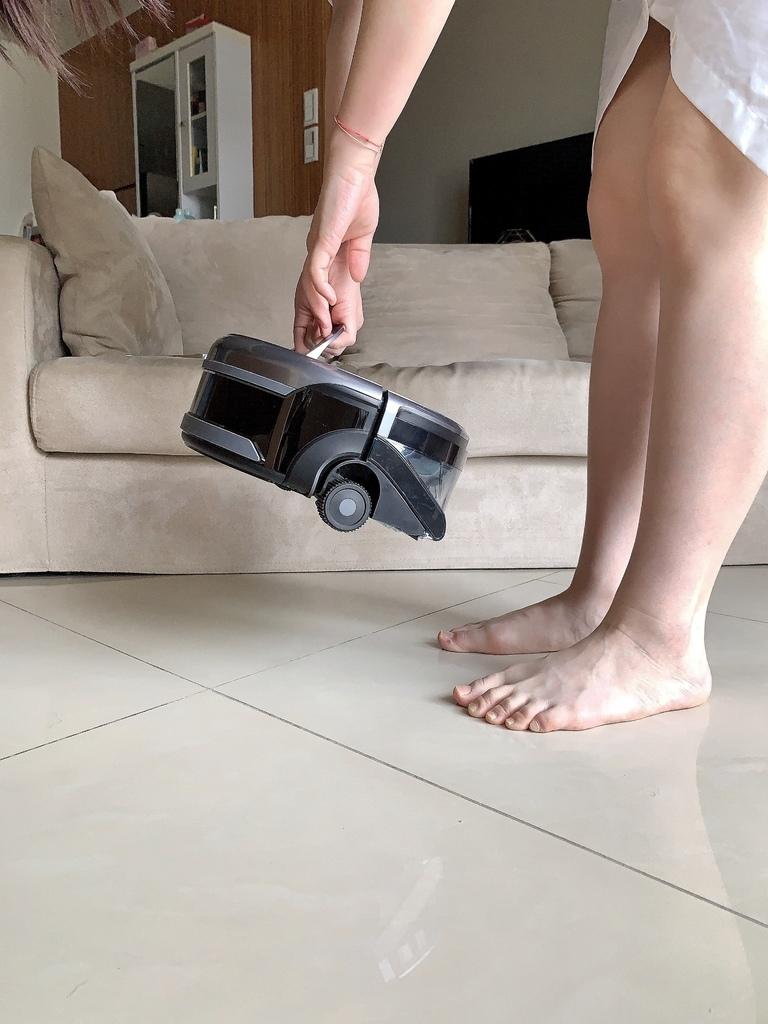 iLifeW400洗地機器人25.JPG