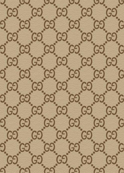 Pattern Vomit.jpeg