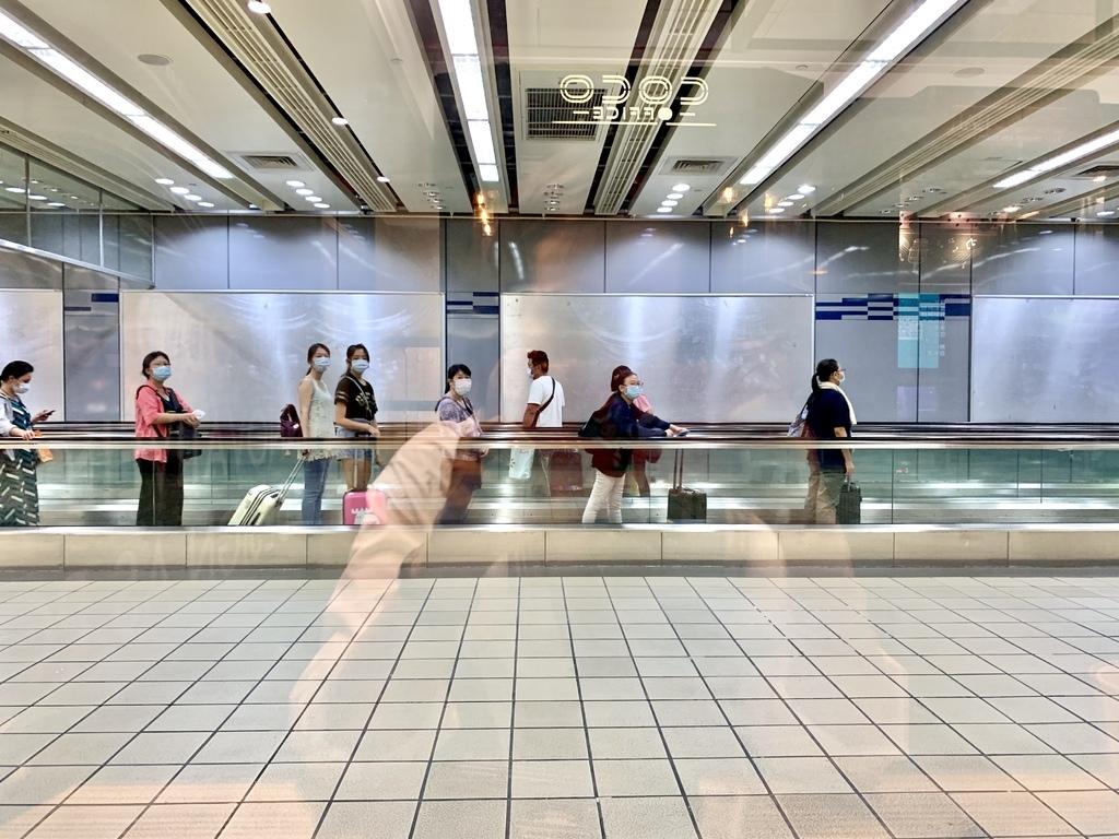 coco cafe機場.jpg