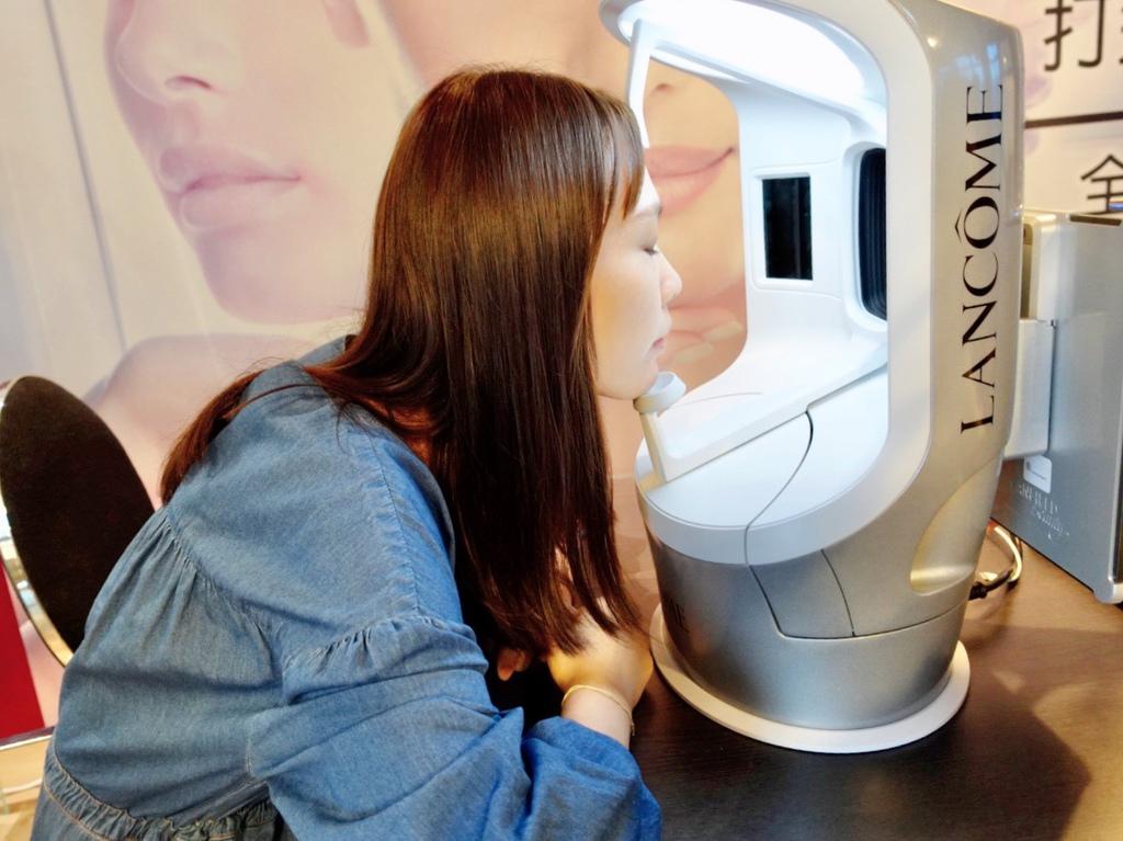 蘭蔻肌膚檢測體驗.jpg