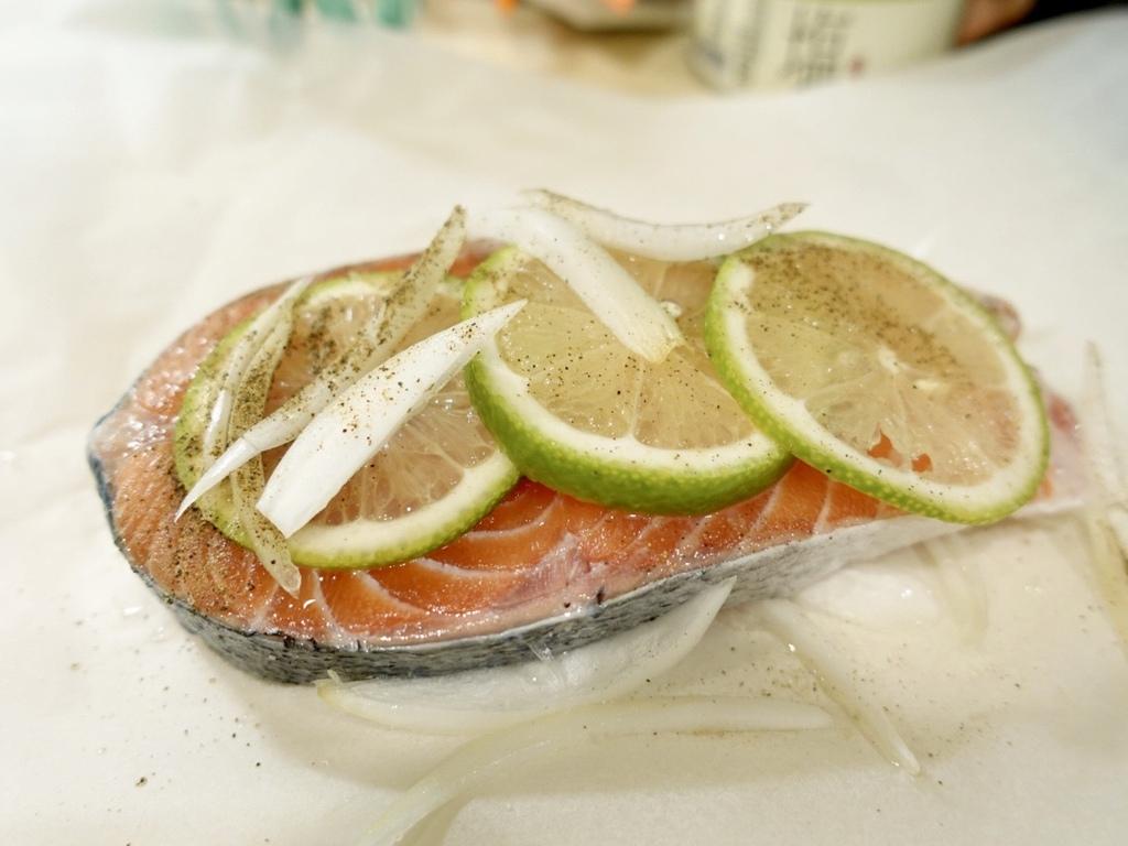 大白學長氣炸鮭魚料理.jpg