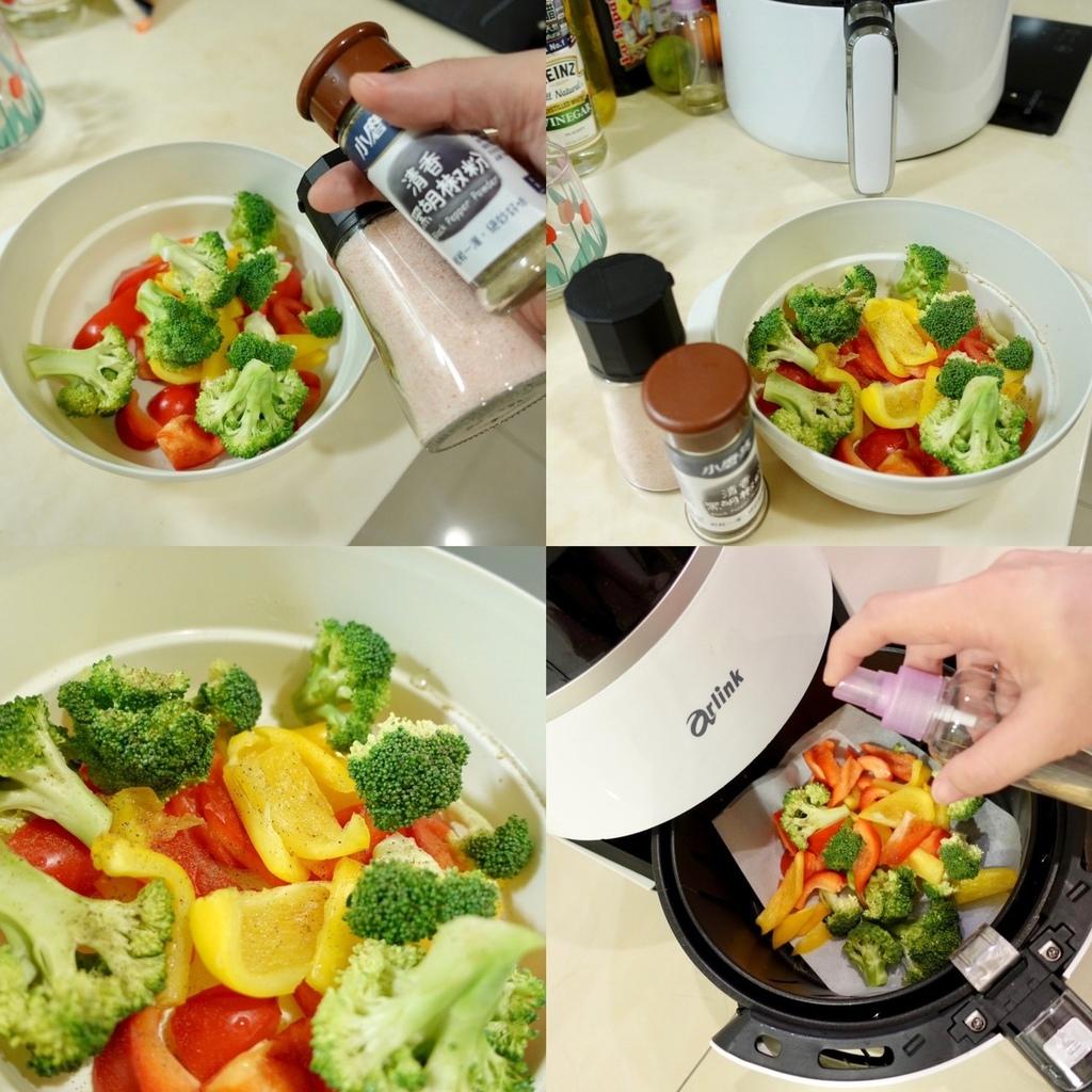 Arlink氣炸蔬菜.jpg