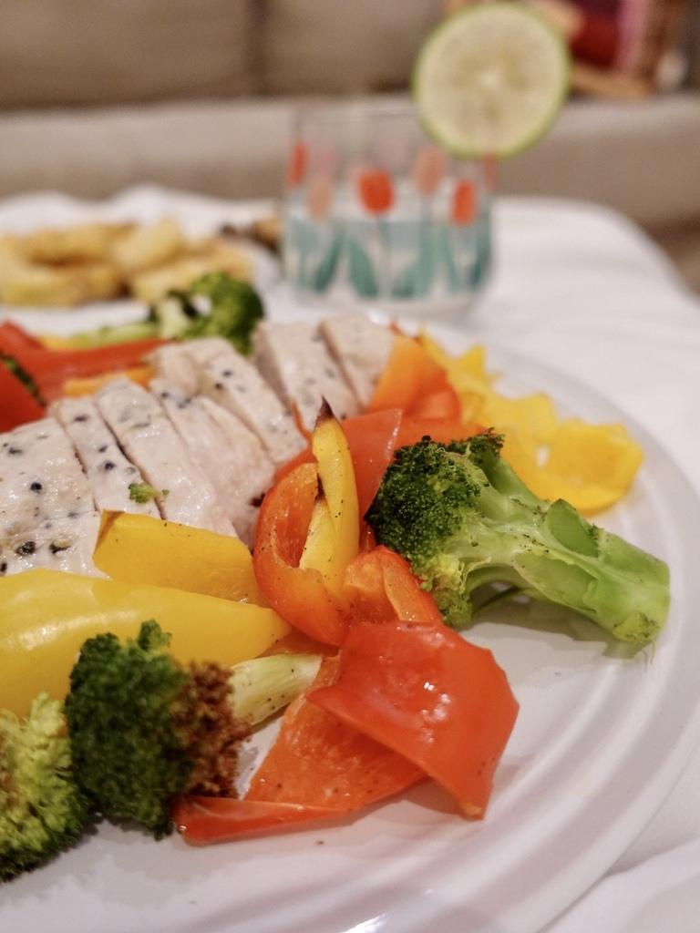 健康氣炸蔬菜.jpg