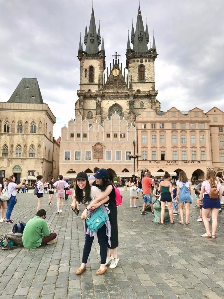 布拉格老城廣場.jpg