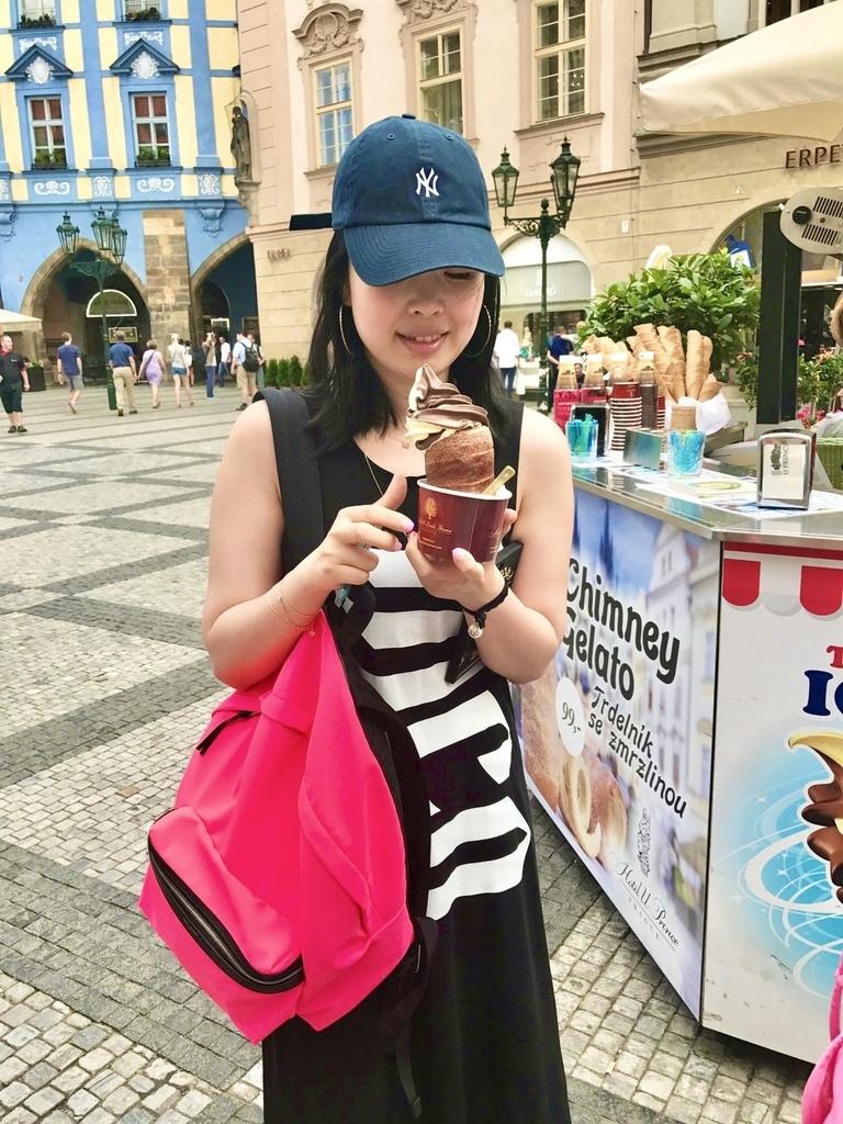 布拉格必吃肉桂捲冰淇淋.jpg