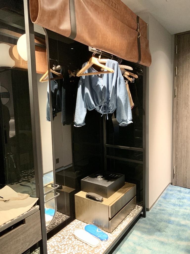 COZZI BLU和逸飯店桃園館_雙人舒適客房02.jpg