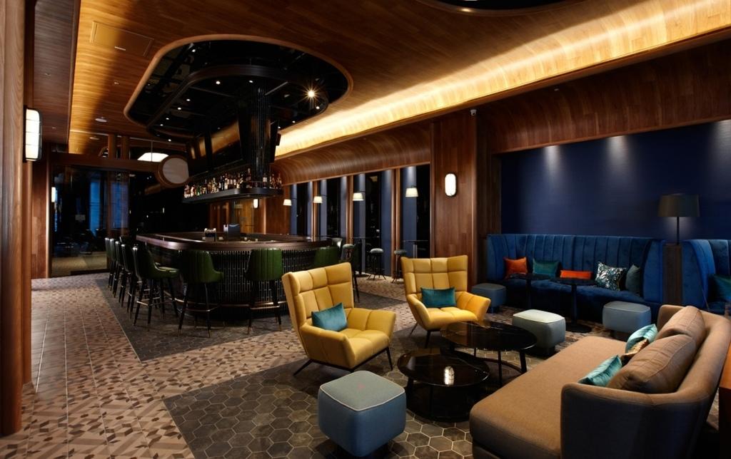 酒吧Blu-Bar-1030x648.jpg