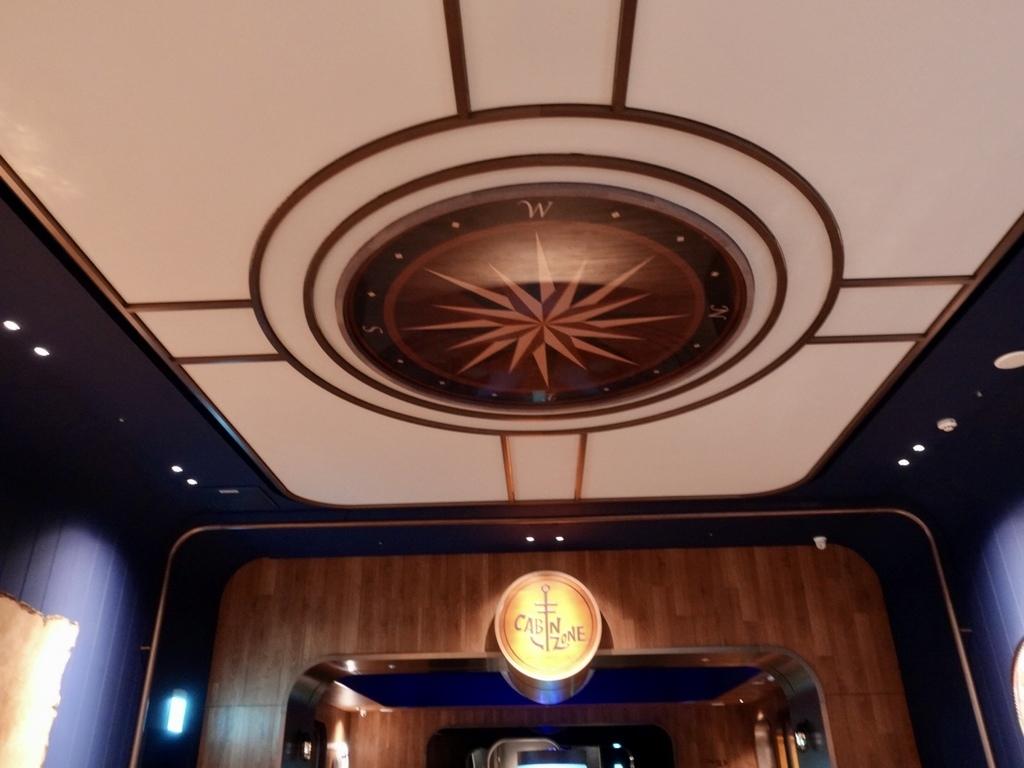 COZZI BLU和逸飯店桃園館Blu Bar03.jpg