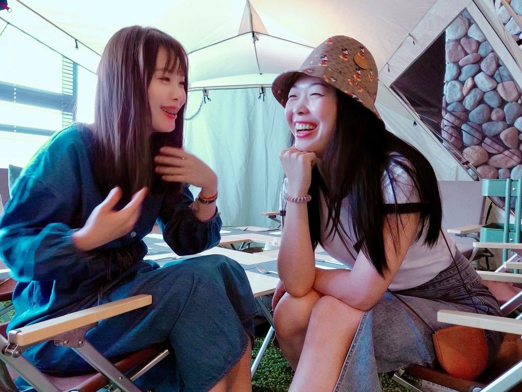 COZZI BLU和逸飯店桃園館_網美景點.JPG