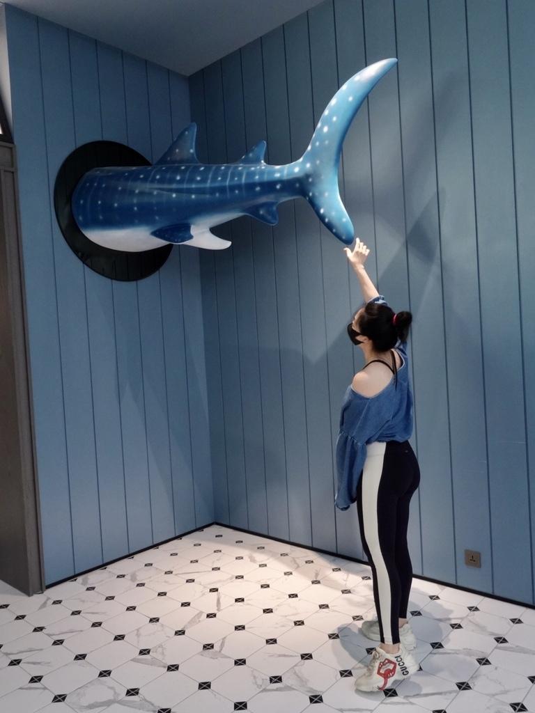 COZZI BLU和逸飯店桃園館_鯨鯊.jpg