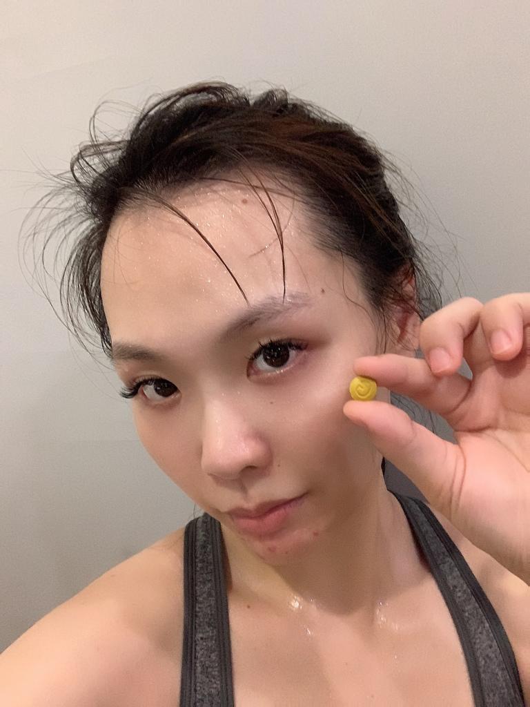 GREENGOLD台灣綠金薑黃錠11.JPG
