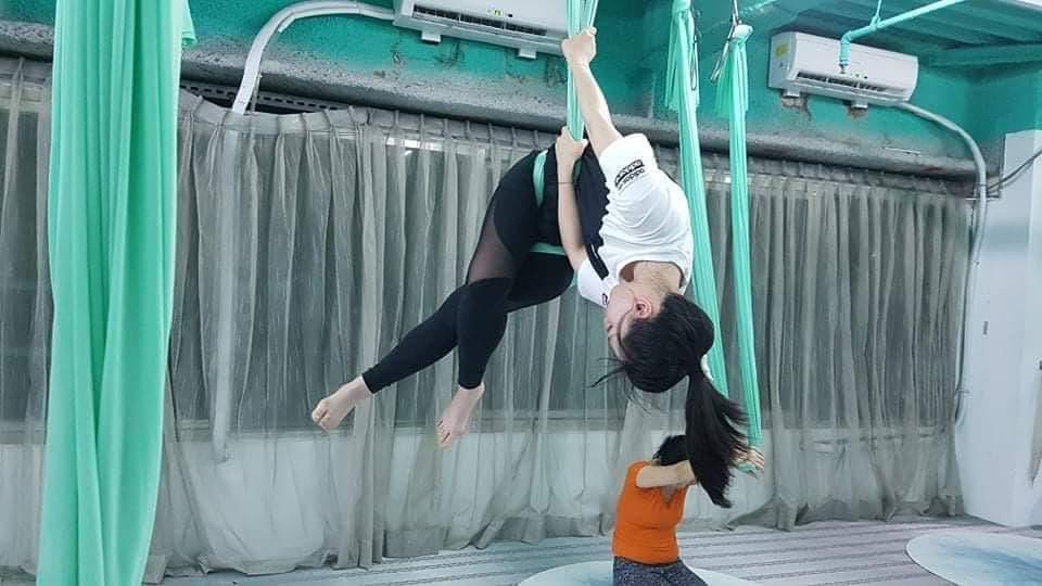 GREENGOLD台灣綠金薑黃錠18.JPG