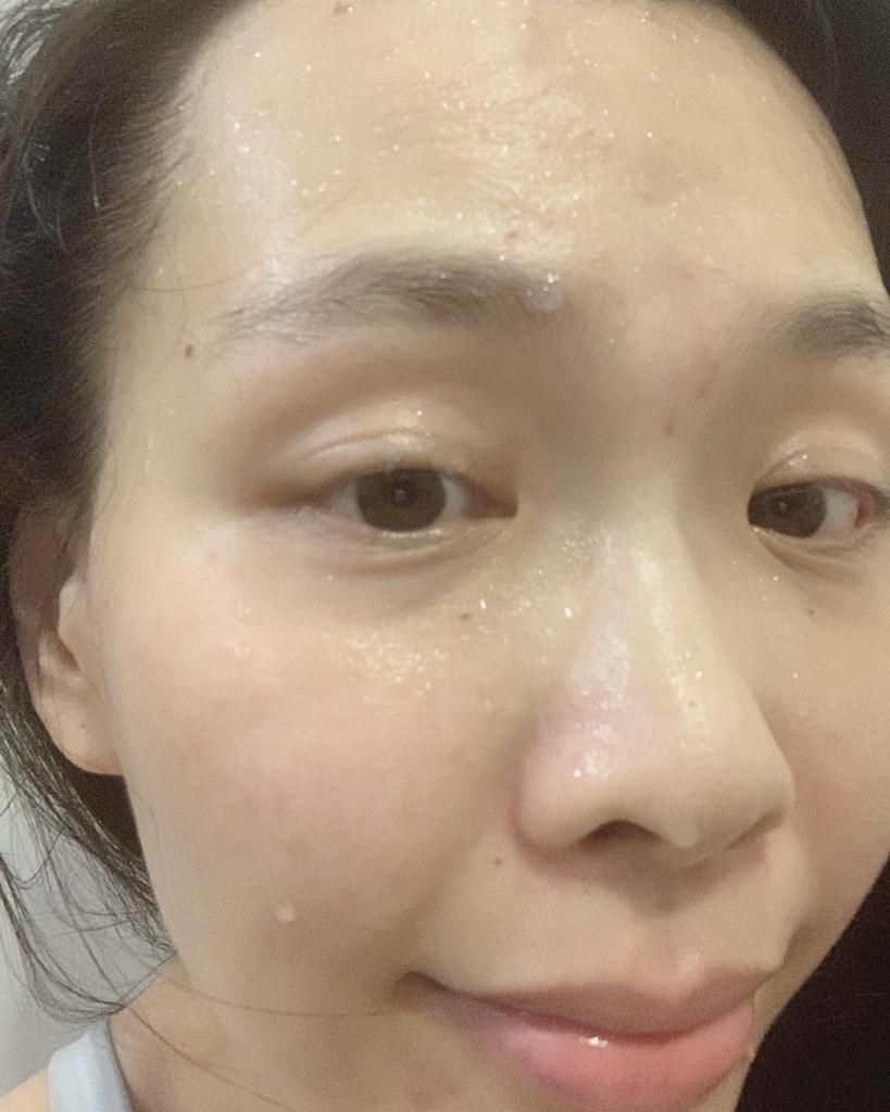 GREENGOLD台灣綠金薑黃錠01.JPG