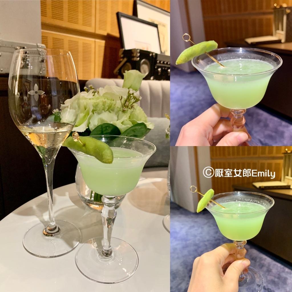 LV開箱02.JPG