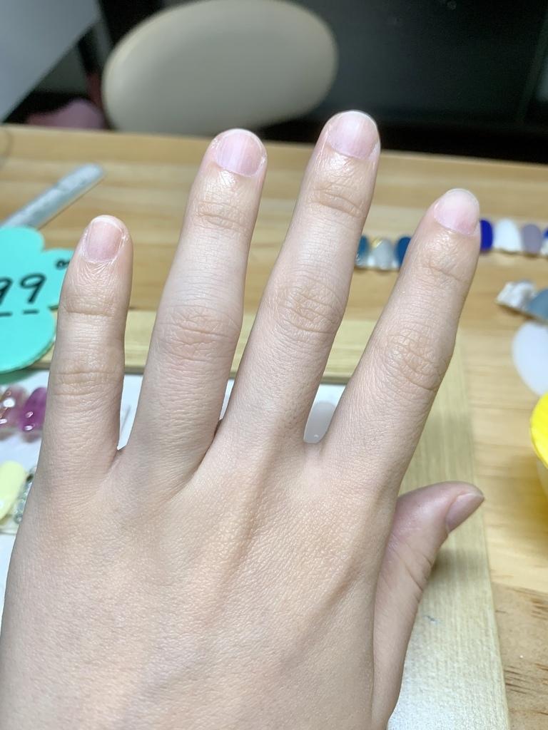 中山站美甲推薦02.jpg