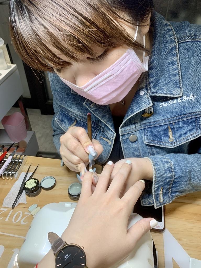 NPS美學光療美甲01.jpg