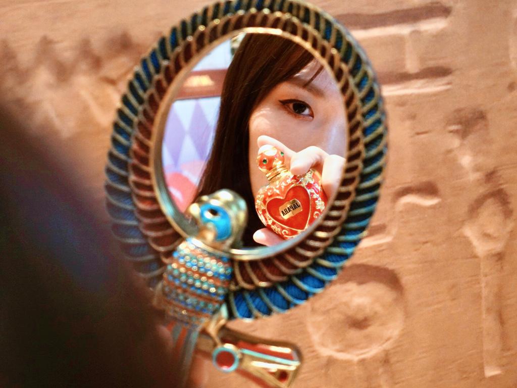 泰國JAPARA精油香水10.jpg